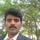 Sanjeeva Reddy S photo