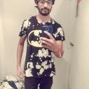 Anurag Gupta photo