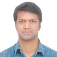 Mehul Kumar photo