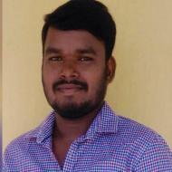 Kanagandhula Prashanth photo