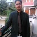 Sandeep Kumar Sharma photo