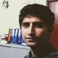 Lochan Sharma photo