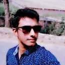 Atish Kumar Verma photo