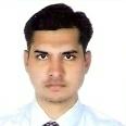 Syed Rasheeduddin Mahmood photo
