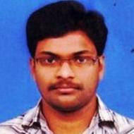Mahesh Devaki photo
