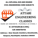 Attari Engineering Classes photo