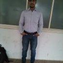 Dharmesh Patel photo