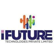 IFuture Technologies Pvt Ltd CCNA Certification institute in Kalyan