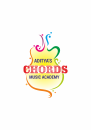 Chords Music Academy photo