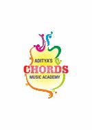 Chords Music Academy photo