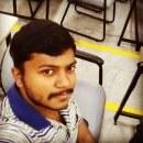 Santhosh S S photo
