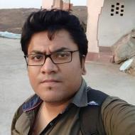 Arindam Chakraborty Oracle trainer in North 24 Parganas