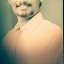 Krishna Mukherjee photo