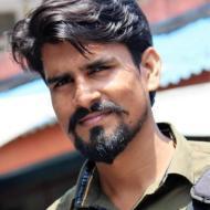 Mohd Anish photo