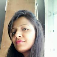 Parul G. photo
