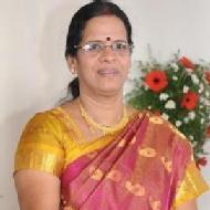 Banumathi S. photo