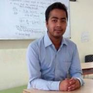 Kunal Pratap UPSC Exams trainer in Delhi