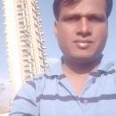 Dharmraj photo