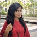 Ayushi R. photo