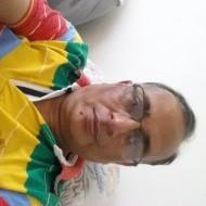 Deepak Kansal photo