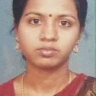 Vijayalakshmi photo
