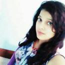 Rakhi S. photo