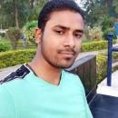 Prem Prasad photo