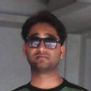 Ravendra Kumar Dixit photo