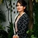 Shambhawi S. photo