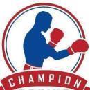 Champion Boxing Academy photo