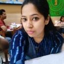 Shruti P. photo