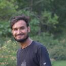 Kamal Pandey photo