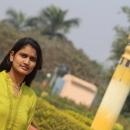Roja Chintha photo