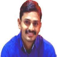 Dr. Mohan Reddy K photo