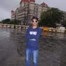 Narayan Patel photo