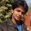 Manish Kumar  Meena photo