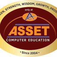 Asset Computer Education C Language institute in Mumbai