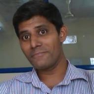 Kiran Kumar K photo