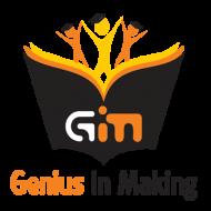 Genius In Making Academy Company Secretary (CS) institute in Pune