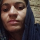 Poonam Devi photo