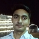 Avdhesh Singh Parmar photo