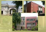 IAS STUDY CIRCLE photo