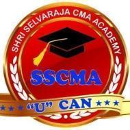 Shri Selvaraja CMA Academy photo