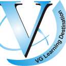 VG Learning Destination India Pvt Ltd photo