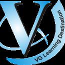 VG Learning Destination India Pvt Ltd photo