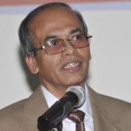 Dr E Vasantha Kumar photo