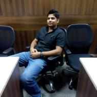 Prashant Kumar Russian Language trainer in Ahmedabad