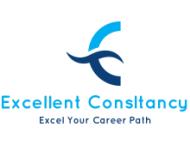 Konica Microsoft Excel institute in Chennai