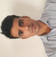Sanjith Sibi photo