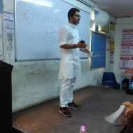 Atul Shandilya Class 9 Tuition trainer in Delhi